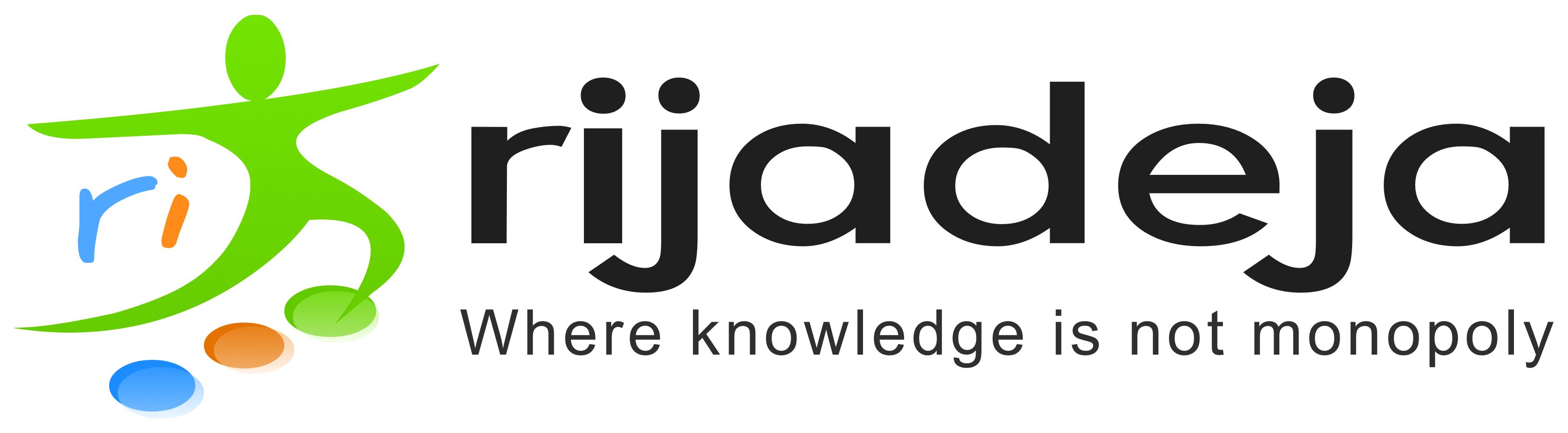 School - RIJADEJA.com